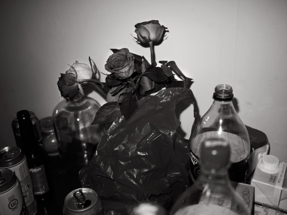 http://davidoshaughnessy.com/files/gimgs/th-4_Roses_Cola_ _v2.jpg